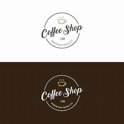 Coffee Vector Clipart Graphics Edit Yoosillyone Vecteezy