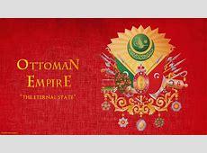 Ottoman Empire Symbol Wallpaper wwwimgkidcom The