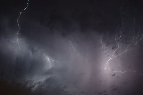 images sky night atmosphere weather storm