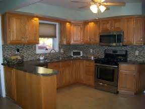 honey oak kitchen cabinets kitchen wall colors with honey oak cabinets rise5c2b inspiration and