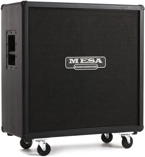 extension cabinet cover mesa boogie recto traditional 4 x 12
