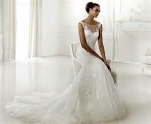 sell wedding dress stunning pronovias wedding gown sell my wedding dress sell my wedding dress ireland
