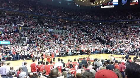 Damian Lillard's Clutch 3 vs. Houston Rockets Game 6 ...
