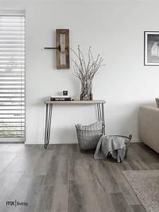 Dekoration Für Wohnzimmer : dekoration ein paar frische ste f r das wohnzimmer mxliving ~ Sanjose-hotels-ca.com Haus und Dekorationen