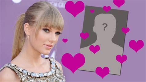 Taylor Swift's Next Boyfriend - Who Should She Date Next ...