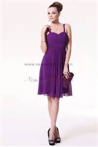 bridesmaid dresses 100 purple bridesmaids dresses 100 ijnm dresses trend