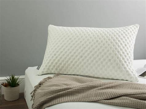 Pillows Uk by 11 Best Pillows The Independent