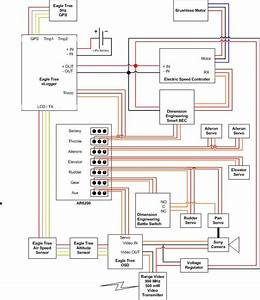 Vector Fpv Wiring Diagram