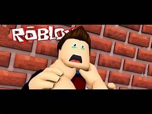 A ROBLOX Abuse Story   Doovi