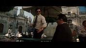 Munich (2005) - Rabat, Malta (Filmed in Malta) - YouTube