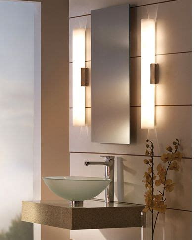 Best Bathroom Mirror Lighting by Best Bathroom Vanity Lighting Home Bathroom