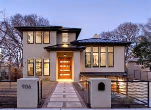 home architecture plans modern house design ideas houz buzz