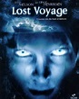 """Lost Voyage – """"After 30 years in the Bermuda Triangle… a ..."""