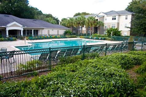 Included Apartments Brandon Fl by Westchester Brandon Fl Apartment Finder
