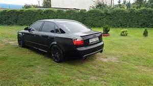 Audi A4 B6 Getränkehalter : audi a4 b6 1 9 tdi 309 km sound exhaust rev limiter ~ Kayakingforconservation.com Haus und Dekorationen