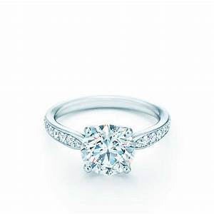 tiffany rings jewelry With tiffany jewelry wedding rings