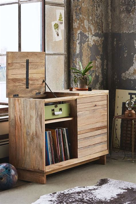 diy record player cabinet urban outfitters record cabinet knee high gladiator sandals