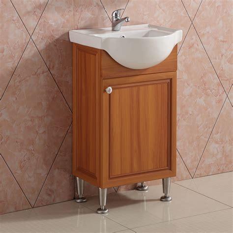 Badezimmer Unterschrank Dunkel by Badm 246 Bel Badezimmerm 246 Bel Waschbecken Mit Unterschrank Wei 223
