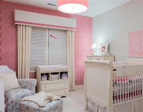 exemple chambre bébé davaus modele peinture chambre bebe fille avec des