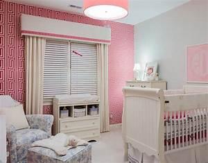 deco peinture chambre bebe fille deco maison moderne With deco peinture chambre bebe