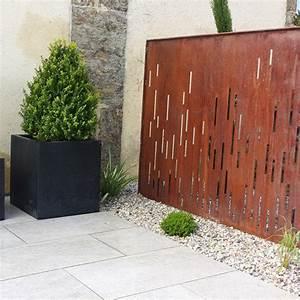claustra decoratif en metal With meubles pour petits espaces 8 claustra decoratif en metal