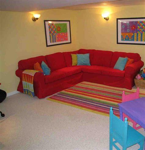 Sofa For Kids Room  Home Furniture Design