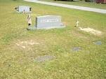 John E. Bailey (1906-1982) - Find A Grave Memorial