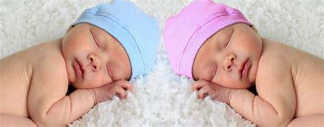transferring  embryos  ivf cycle fertility