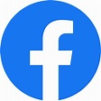 File:Facebook Logo (2019).png - Wikimedia Commons