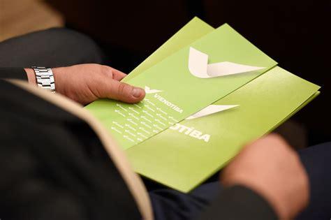 Piebalgs: Pašvaldību vēlēšanās Liepājā