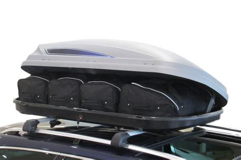 box auto car bags reistassen op maat voor uw auto unieke
