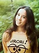 346 best Nora Miao images on Pinterest   Action movies ...