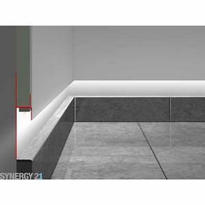 Profile Für Trockenbau : zinkblech trockenbau profil 200cm f r led streifen ~ A.2002-acura-tl-radio.info Haus und Dekorationen
