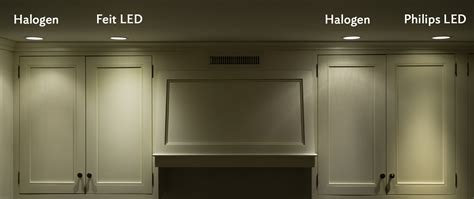 Led Vs Halogen Lights by Led Flood Light Led Flood Light Vs Halogen