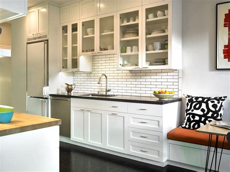 modern kitchen wall tiles remodeling san francisco connectedness and privacy for 7746