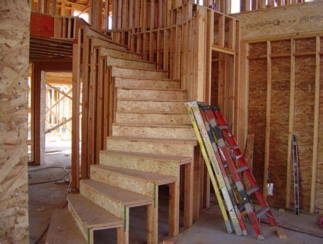 build  curved staircase google search building