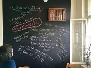 Sprüche Für Die Küchenwand : gute kindermusik ist kultur ein gespr ch mit kathrin thiele und ralf kleinschmidt ~ Sanjose-hotels-ca.com Haus und Dekorationen