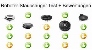 Naturpool Roboter Test : roboter staubsauger kaufen saugroboter test preis ~ Michelbontemps.com Haus und Dekorationen
