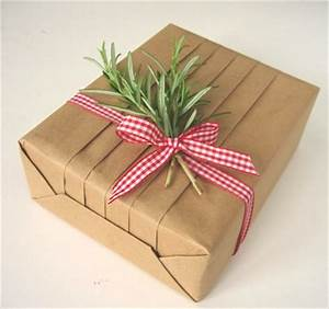 Gift Wrapping Ideas for Father s Day Jane Means