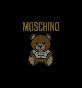 Honor V20 Moschino Edition Stock Wallpapers HD