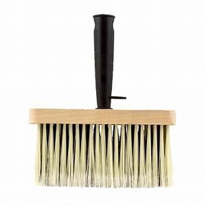 Wallpaper Remover Set Spike Roller Scraper Paste Brush