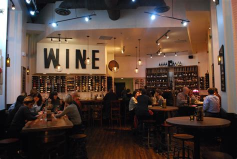 What S A Bar by Downtown Wine Merchants Wine Bar 183 Tapas Bar Restaurant