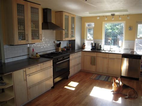 Small Kitchen Cabinet Design Ideas - ikea kitchen remodel sle take note of the best ikea kitchen remodel