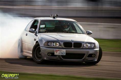 BMW drift at nostar bash | Bmw, Bmw car, Suv car