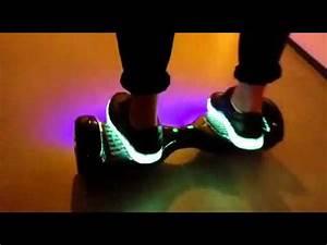 Hoverboard 1 Roue : hover board skateboard electrique motoris 2 roues ~ Melissatoandfro.com Idées de Décoration