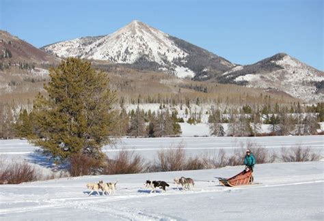 Steamboat Springs Vacations, Activities & Things To Do ...