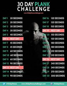 Suja Juice 5 30 Day Challenges In 1 Month I 39 M Nuts