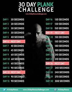 Suja Juice + 5 ... Plank Challenge