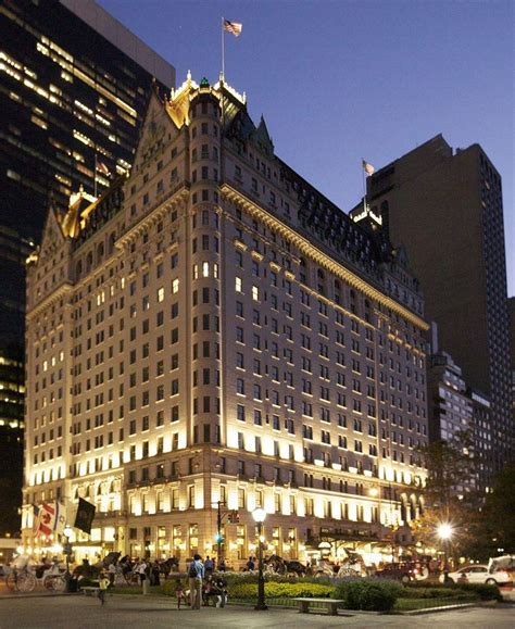 The Plaza Hotel 2017 Room Prices, Deals & Reviews Expedia