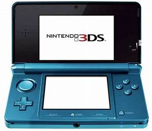 Nintendo 3ds Xl Auf Rechnung : nintendo 3ds 3ds xl ou new 3ds veja qual a melhor vers o do port til not cias techtudo ~ Themetempest.com Abrechnung